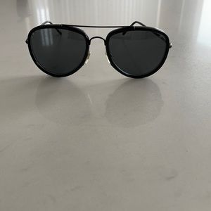 Unisex Burberry Sunglasses